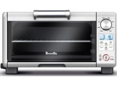 Breville - BOV450XL - Toasters & Toaster Ovens