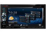 Kenwood - DNN770HD - Car Stereos - Double Din