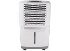 Frigidaire - FAD704DWD - Dehumidifiers