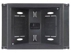 Sanus - ELM803 - TV Mount Accessories
