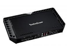 Rockford Fosgate - T600-4 - Car Audio Amplifiers