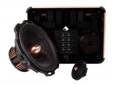 Rockford Fosgate - T5652-S - 6 1/2 Inch Car Speakers
