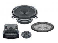 Hertz - ESK 1305 - 6 1/2 Inch Car Speakers