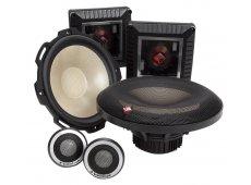 Rockford Fosgate - T3652-S - 6 1/2 Inch Car Speakers