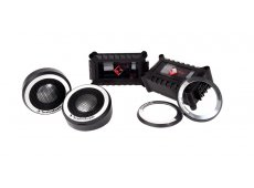 Rockford Fosgate - T2T-S - Car, ATV, and Motorcycle Audio Kits