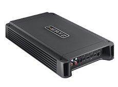 Hertz - HCP 4 - Car Audio Amplifiers