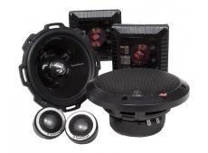 Rockford Fosgate - T2652-S - 6 1/2 Inch Car Speakers