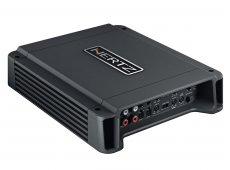 Hertz - HCP 4D - Car Audio Amplifiers
