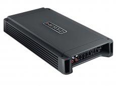 Hertz - HCP 5D - Car Audio Amplifiers