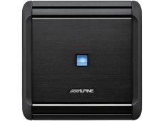 Alpine - MRV-F300 - Car Audio Amplifiers