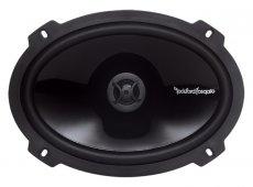 Rockford Fosgate - P1692 - 6 x 9 Inch Car Speakers