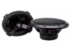 Rockford Fosgate - T1692 - 6 x 9 Inch Car Speakers