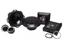 Rockford Fosgate - T152-S - 5 1/4 Inch Car Speakers