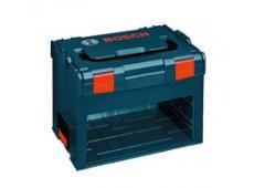 Bosch Tools - L-BOXX-3D - Storage Solutions