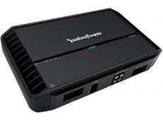 Rockford Fosgate - P1000X1-BD - Car Audio Amplifiers