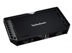 Rockford Fosgate - T1500-1bdCP - Car Audio Amplifiers