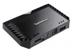 Rockford Fosgate - T1000-1bdCP - Car Audio Amplifiers
