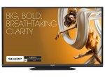 Sharp - LC-70LE650U - LED TV