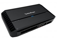 Rockford Fosgate - P1000X5 - Car Audio Amplifiers