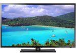 Samsung - UN22F5000 - LED TV