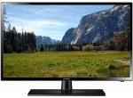 Samsung - UN19F4000AFXZA - LED TV