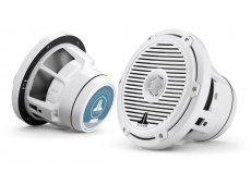 JL Audio - M880-CCX-CG-WH - Marine Audio Speakers