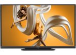 Sharp - LC-80LE650U - LED TV