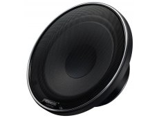 Kenwood - XR-1800P - 6 1/2 Inch Car Speakers