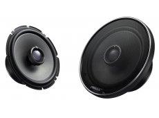 Kenwood - XR-1800 - 6 1/2 Inch Car Speakers
