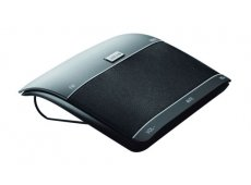 Jabra - 100-46000000-02 / 308999 - Hands Free Car Kits