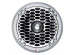 Rockford Fosgate - M262 - Marine Audio Speakers