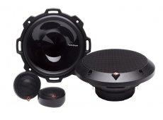 Rockford Fosgate - P152-S - 5 1/4 Inch Car Speakers