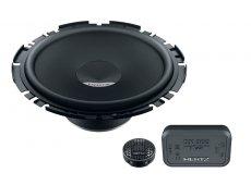 Hertz - DSK 170.3 - 6 1/2 Inch Car Speakers