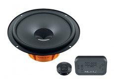 Hertz - DSK 165.3 - 6 1/2 Inch Car Speakers