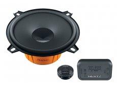 Hertz - DSK 130.3 - 5 1/4 Inch Car Speakers