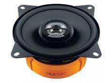 Hertz - DCX1003 - 4 Inch Car Speakers