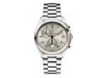 Hamilton - H76512155 - Mens Watches