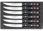 Wusthof - 9728 - Knife Sets