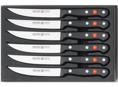 Wusthof - 9728 - Knife Sets