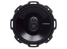 Rockford Fosgate - P1675 - 6 1/2 Inch Car Speakers