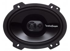 Rockford Fosgate - P1683 - 5 x 7 Inch and 6 x 8 Car Speakers