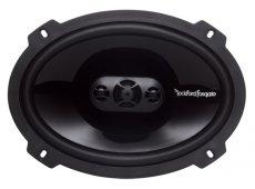 Rockford Fosgate - P1694 - 6 x 9 Inch Car Speakers
