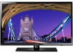 Samsung - UN39FH5000 - LED TV