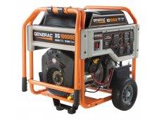 Generac - 5802-0 - Generators