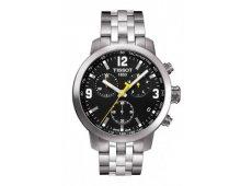 Tissot - T0554171105700 - Mens Watches
