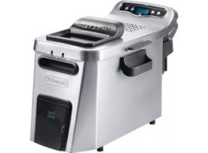 DeLonghi - D34528DZ - Deep Fryers & Air Fryers