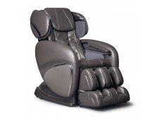 Cozzia - EC618GR - Massage Chairs