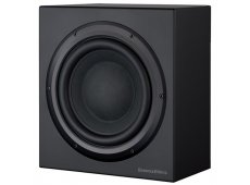 Bowers & Wilkins - CTSW15 - Subwoofers