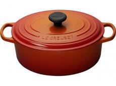 Le Creuset - LS2502292 - Dutch Ovens & Braisers