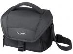 Sony - LCSU-11 - Camera Cases